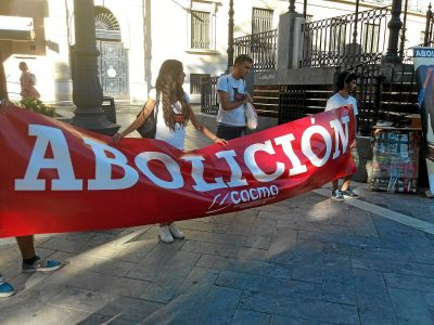 El Gobierno estatal considera dentro del «mundo de la cultura» a la tauromaquia y dará 775 euros mensuales a banderilleros y demás