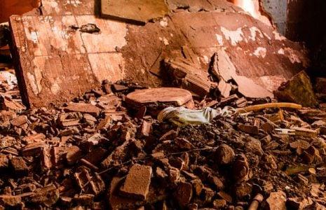 Brasil. Reanudan las actividades mineras tras 5 años del crimen y la tragedia en Mariana