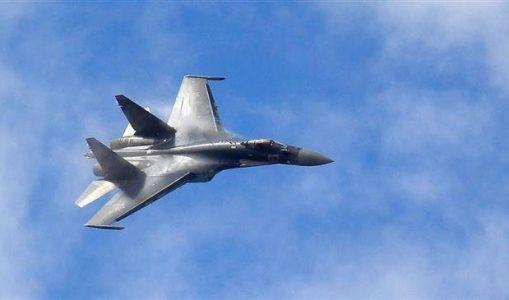 Siria. Fuerza aérea rusa destruye otro campo en Idleb: al menos 32 terroristas muertos