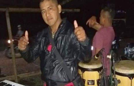 Colombia. Otro excombatiente es asesinado en Caldono, Cauca