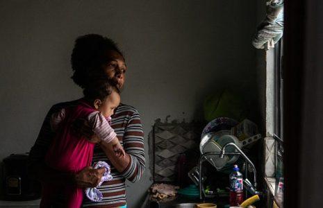 Brasil. Los olvidados del crimen de Mariana y la reparación que nunca llega