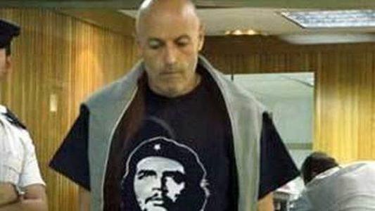 Euskal Herria. El preso político vasco Iñaki Bilbao («Txikito») hospitalizado con graves problemas de respiración