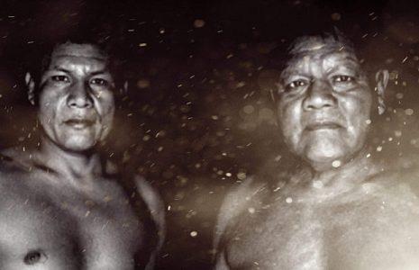 Brasil. Tapi Yawalapiti: «Mi padre murió luchando por los pueblos indígenas, por su tierra»