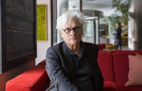 """Pensamiento crítico. Franco Berardi 'Bifo': """"Tenemos que entrar en sintonía con el caos"""""""