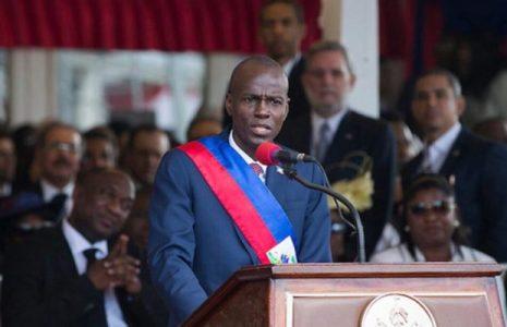 Haití. Anuncian que la nueva Constitución podría abolir el Senado