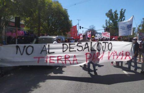 Argentina. Guernica