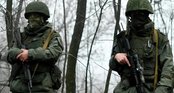 Donbass. Las propuestas de Kravchuk