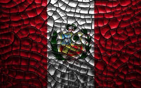 Perú. ¿Hasta cuándo?