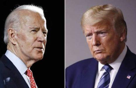 Siria. Normalización   con Israel es prioridad para Joe Biden, según medios de Tel Aviv