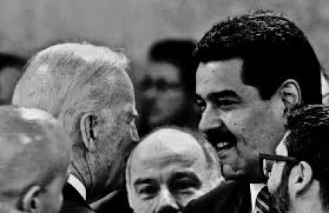 Estados Unidos. ¿Qué se puede esperar de Biden con respecto a Venezuela?