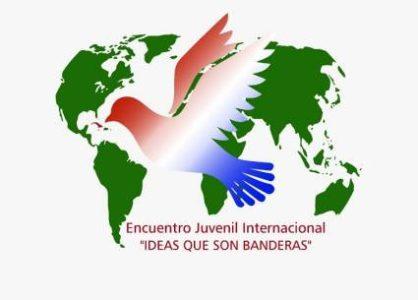 Cuba. Juventudes unidas contra el imperialismo