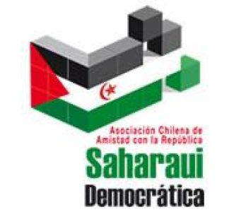 Sahara Occidental. Organizaciones condenan enérgicamente la violación del alto al fuego por parte de Marruecos