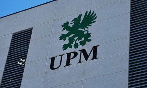 Uruguay. La pastera UPM apela al gobierno para justificar los incumplimientos