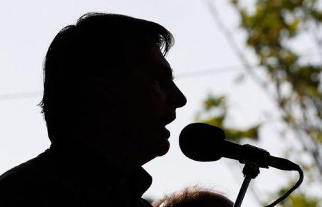 Brasil. Elecciones municipales: pierden fuerza las candidaturas apoyadas por Bolsonaro