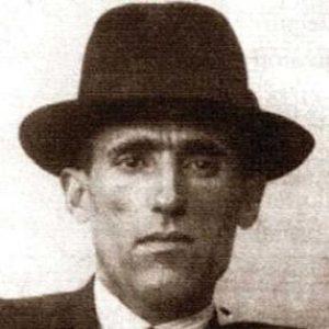 Argentina. Hace 111 años, el anarquista Simón Radowitzky atentaba contra el jefe de policía Ramón Falcón