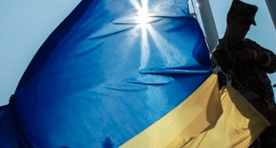 Ucrania. Sin ganas de negociar