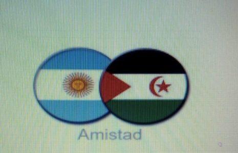 Sáhara Occidental. GUERGUERAT Y LA AUSENCIA DE VOLUNTAD POLÍTICA DE LA ONU PARA PONER FIN A LA ÚLTIMA COLONIA DE ÁFRICA