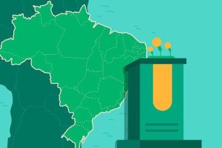 Brasil. Joao Pedro Stedile hace un primer balance político de las elecciones: Bolsonarismo derrotado, el centro fortalecido y la izquierda en recuperación