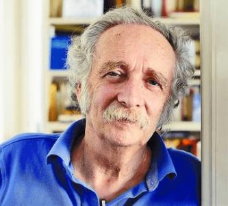 Argentina. Morir en Barcelona: Recordando a Alberto Szpunberg, escritor y militante revolucionario