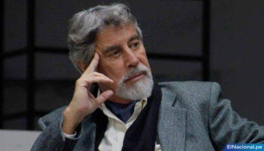 Perú. Francisco Sagasti juramenta como nuevo Presidente haciendo un llamado a la unidad