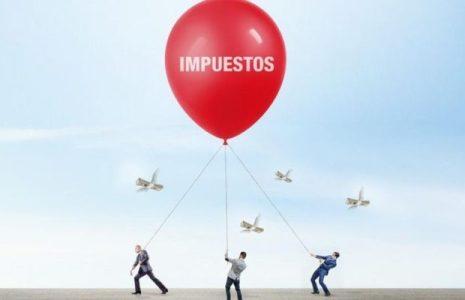 Argentina. Diputados dio media sanción al Aporte Solidario de las grandes fortunas
