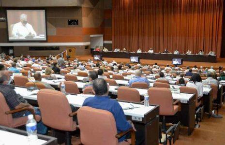 Cuba. Necesita innovación y ciencia en su desempeño económico