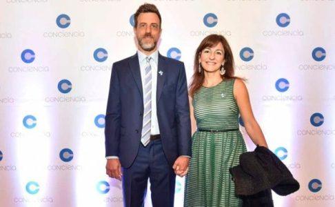 Argentina. Más sobre la ministra Soledad Acuña de Kravetz, la funcionaria macrista que insultó a las y los docentes