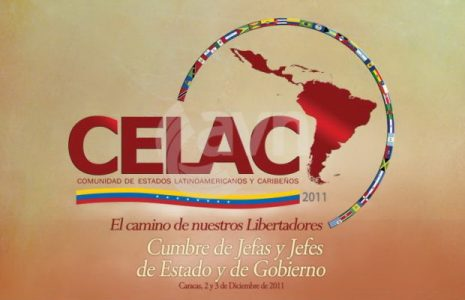 Bolivia. Reanuda su participación en Unasur, Celac y Alba – TCP