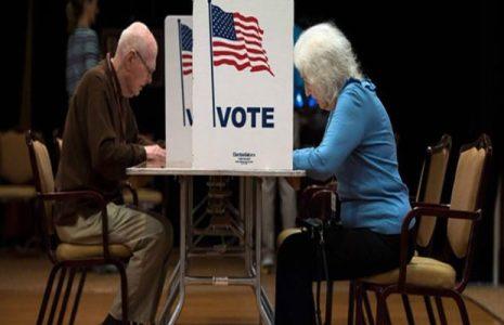 Estados Unidos. Elecciones presidenciales acentuaron divisiones