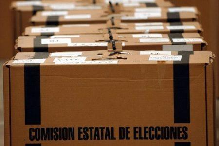 Puerto Rico. Elecciones 2020: ¿punto de inflexión?