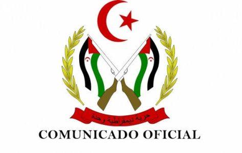 Sáhara Occidental.                  El equipo jurídico del Frente Polisario pide a Manuel Valls que rectifique y pida perdón públicamente