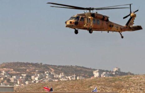 Irán. Palestina. Siria. Condenan visita de Pompeo a los ilegales asentamientos israelíes