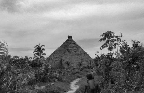 Argentina. Misiones evangélicas avanzan en Amazonia y ponen en riesgo pueblos indígenas y tradiciones ancestrales