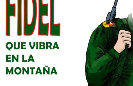 """Cuba. Fidel en la Escuela de Oficiales de Milicias en Matanzas hace 60 años: """"Ustedes han sido la vanguardia"""""""