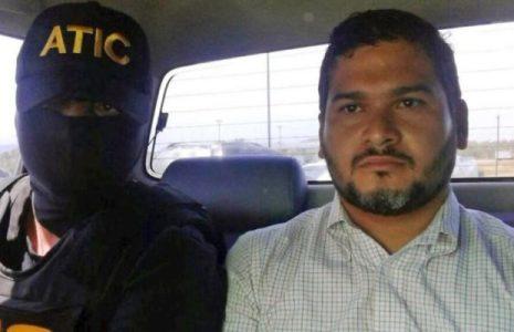 Honduras. Defensa continúa atrasando proceso contra David Castillo, principal acusado del asesinato de Berta Cáceres