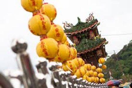China. Junto a Japón logran amplios consensos sobre cooperación