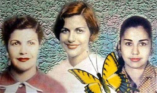 Feminismos. 25 de noviembre, actualidad de las Mariposas