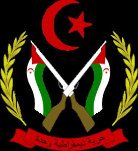 Sáhara Occidental.  Parte de guerra Nº13