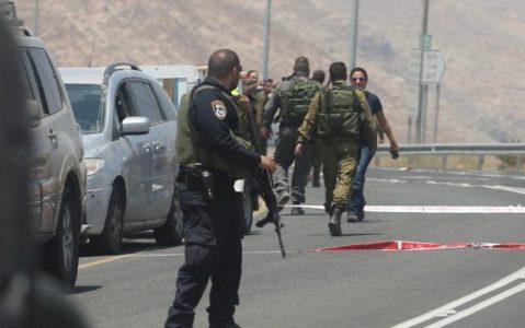 Palestina. Otro palestino muere por disparos de militares israelíes en Jerusalén ocupada