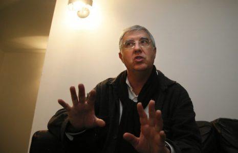Pensamiento crítico. Philippe Blanchet: «En Francia hay 10 millones de personas que han sido víctimas de discriminación lingüística»