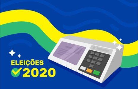 Brasil. Las claves para entender las elecciones municipales del domingo