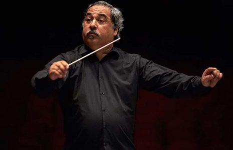 Cultura. Agrupación sinfónica rendirá homenaje a Fidel Castro