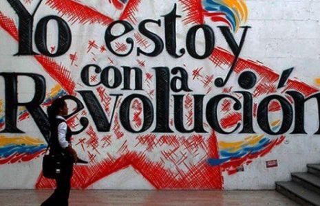 Europa. Porqué debemos defender las elecciones del 6 de diciembre en Venezuela