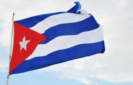 Cuba. Presidente Díaz-Canel enfatiza que no acepta injerencias