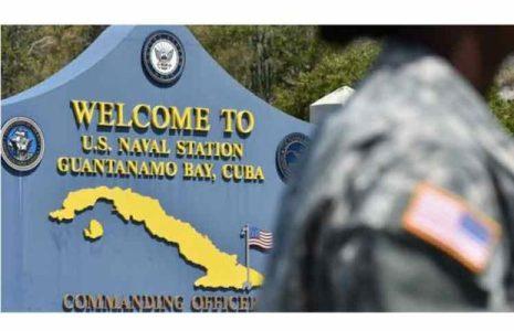 Estados Unidos. Biden podría cerrar cárcel en base de Guantánamo