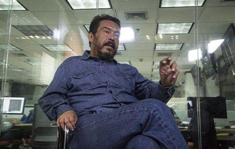 """Venezuela. Jacobo Torres: """"de la guerrilla al gobierno, tomando el cielo por asalto"""""""