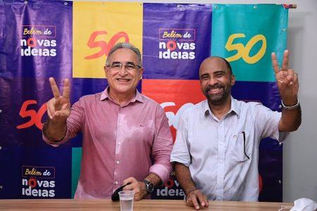 Brasil: Elecciones municipales: avanza la derecha y la izquierda ensaya unidad