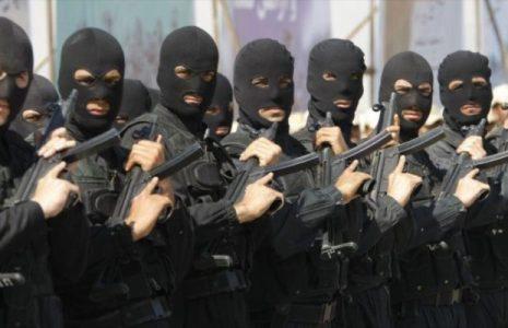 Irán. obtiene pistas de los autores del asesinato de Fajrizade