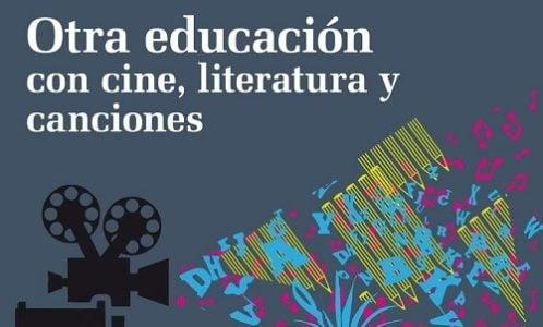 Libros. Una pedagogía crítica y emancipadora frente a la educación tradicional