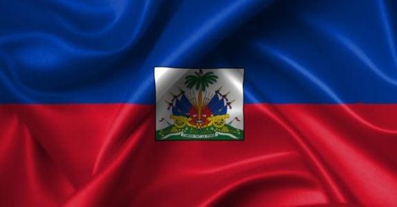 Haití: Llamamiento a la solidaridad internacional (video)